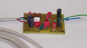 USB2Sound